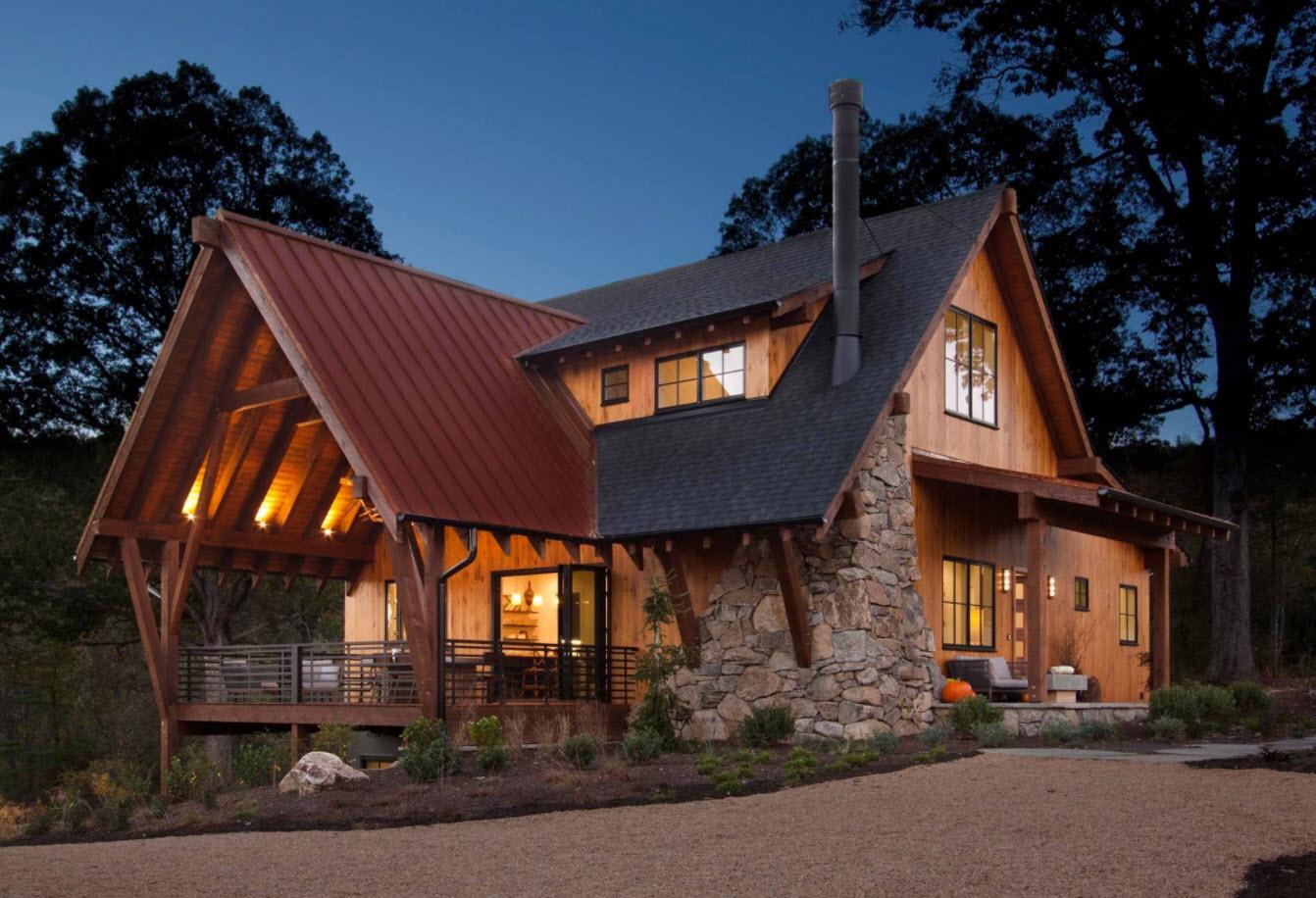 построек крыша для загородного дома в картинках предложения пожелания жалоб