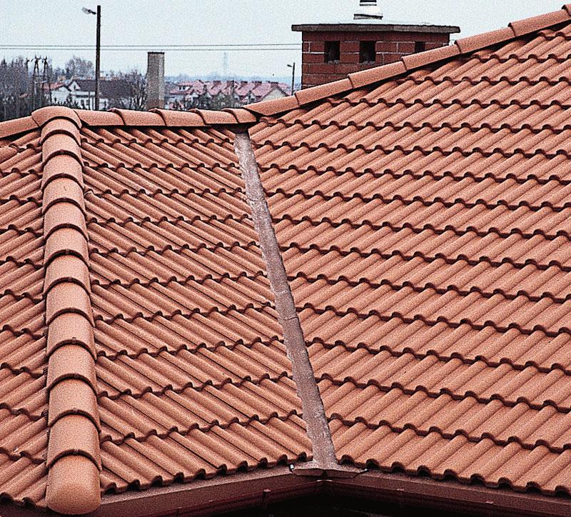 ендова на крыше фото напарниках