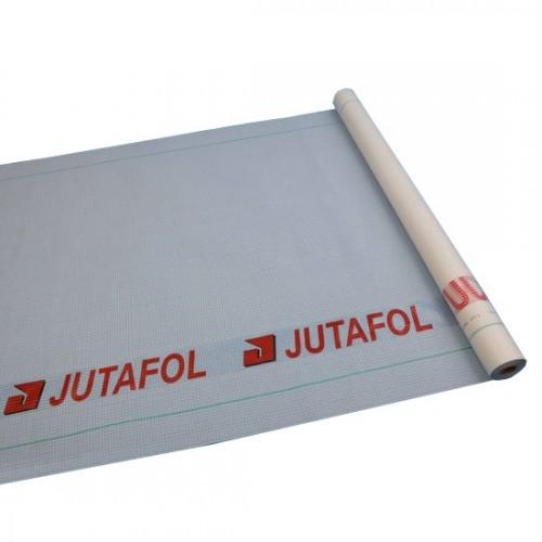 Ютафол Д 110 Стандарт гидроизоляционная пленка