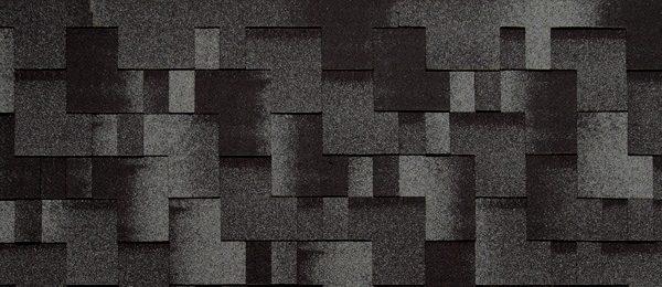 Tegola - коллекция Альпин