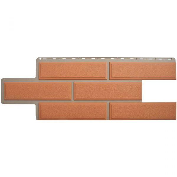 Фасадные панели Альта-Профиль Венецианский камень