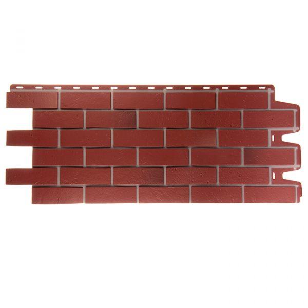 Фасадные панели Docke-R BERG
