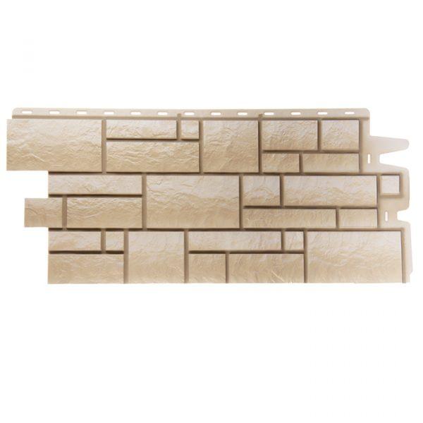 Фасадные панели Docke-R BURG