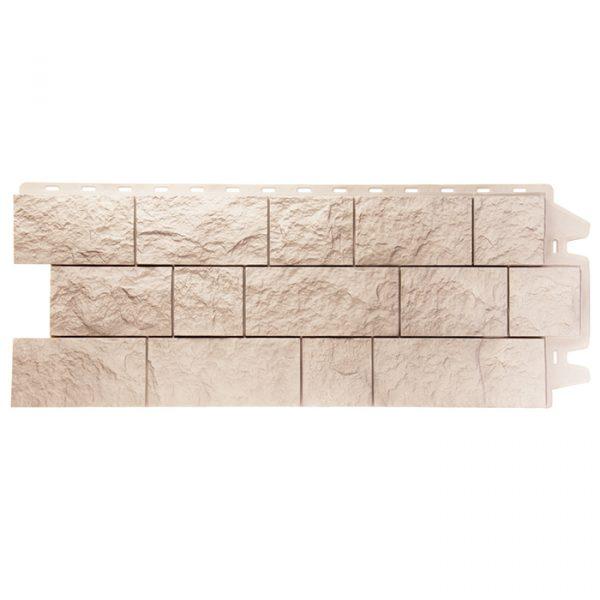 Фасадные панели Docke-R FELS