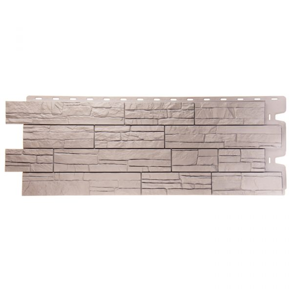 Фасадные панели Docke-R STEIN