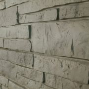 Фасадные панели Nailite Stacked Stone 2