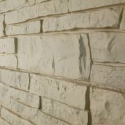 Фасадные панели Nailite Stacked Stone 4