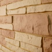 Фасадные панели Nailite Stacked Stone 5