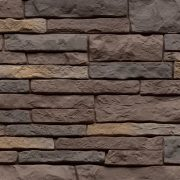 Фасадные панели Nailite Stacked Stone Premium 2
