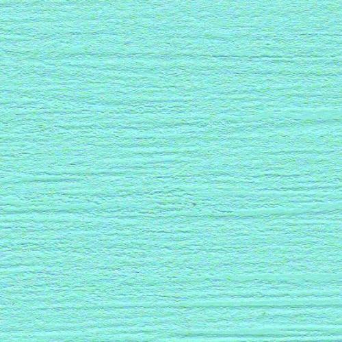 Виниловый БлокХаус Tecos оцилиндрованный брус двойной