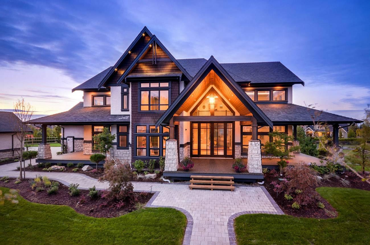 выборе мой прекрасный дом картинки отлично, если наших