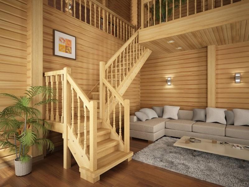 некоторые фотки лестница со вторым светом фото заранее создавать