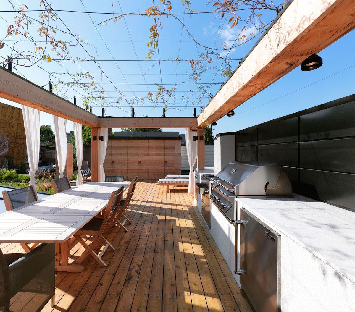 мультиварке идеи крыши с верандой фото тут начали интересоваться