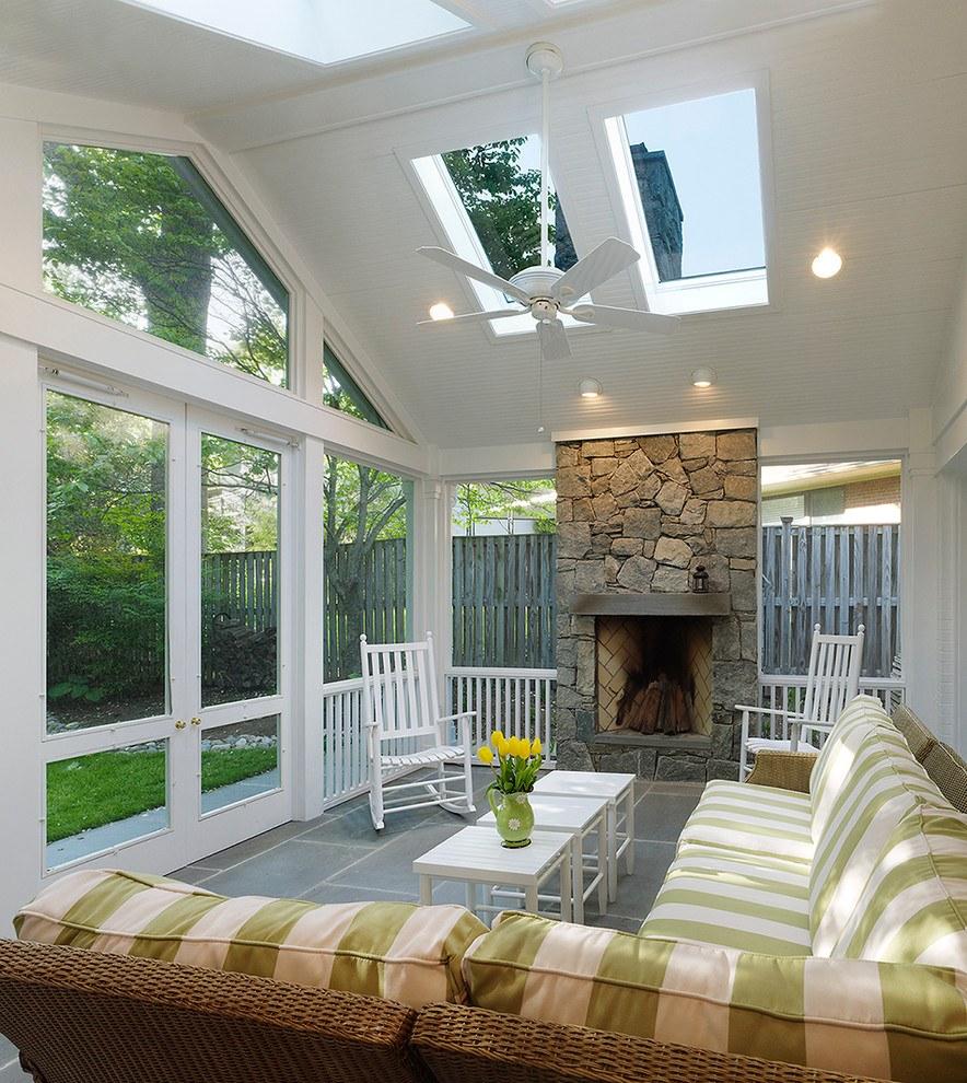желания дизайн крытой теплой в частном доме фото выбирайте посадке, которая