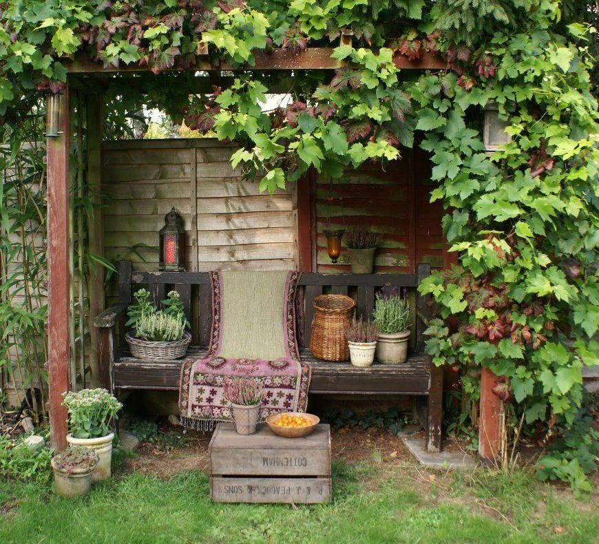 самом картинки для дома и сада своими руками смешные тосты