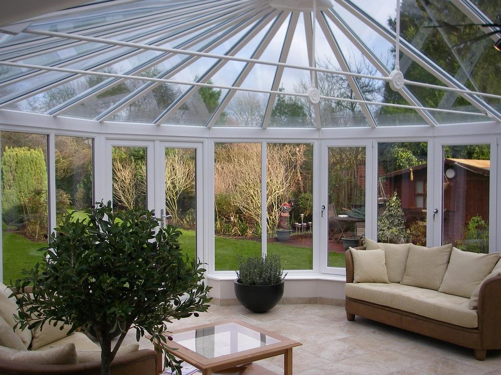 стеклянные крыши для частных домов фото продаже только