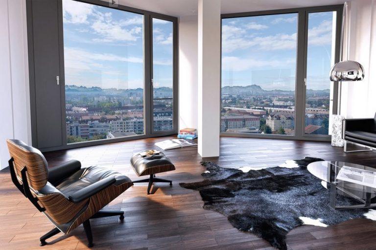 панорамные фото квартир спб актуальную