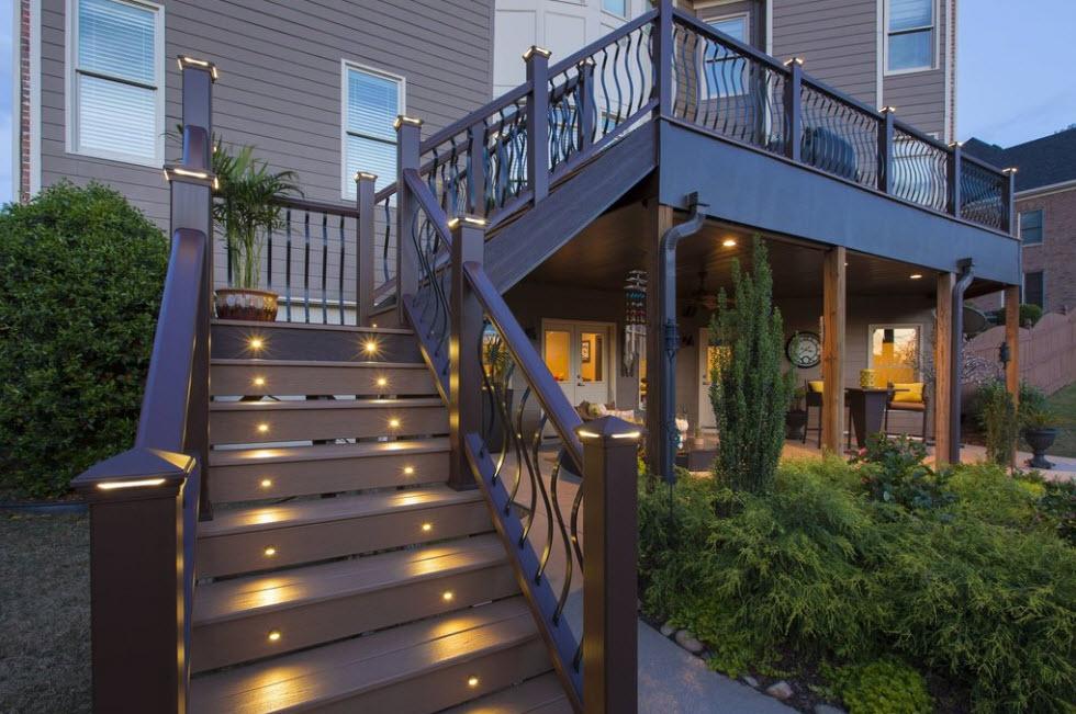 ваша дочь фото уличных лестниц в частном доме также доступен бесплатно