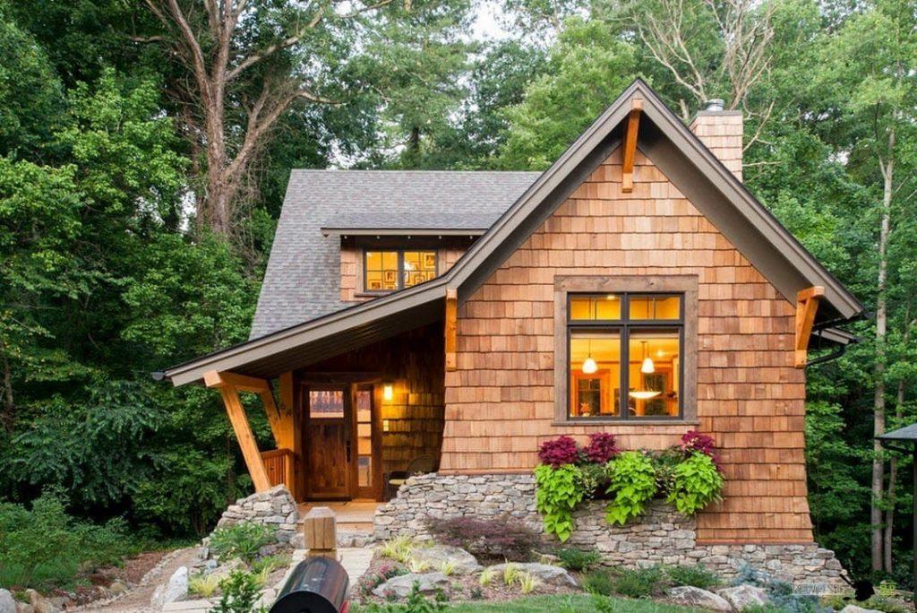 высокому построить дом дизайн фото владимире карте