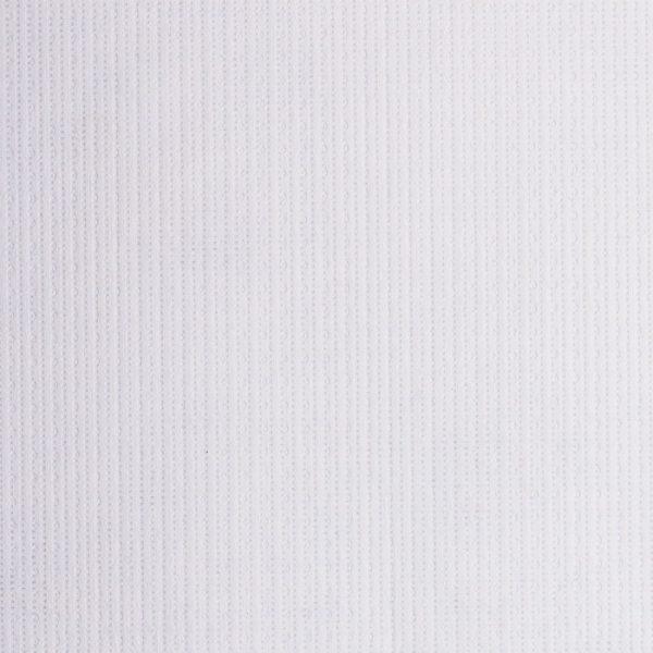 Tyvek Soft диффузионная гидроизоляционная мембрана