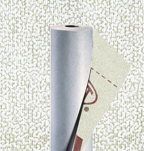Tyvek Solid диффузионная гидроизоляционная мембрана