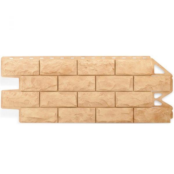 Фасадные панели Альта-Профиль Фагот