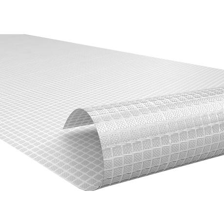 Гидро-пароизоляция с антиконденсатным слоем 43,75*1,6 м ИЗОСПАН RS