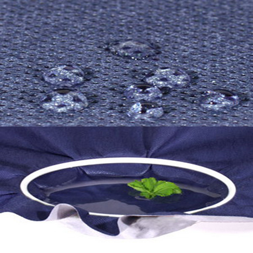 Folder Comfort диффузионная гидроизоляционная мембрана