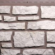 Фасадные панели Nailite Creek Ledgestone 3