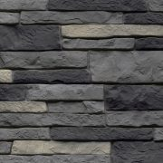 Фасадные панели Nailite Stacked Stone Premium 3