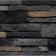 Фасадные панели Nailite Stacked Stone Premium 5