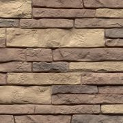 Фасадные панели Nailite Stacked Stone Premium 6