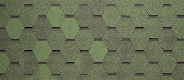 Tegola - коллекция Нордик