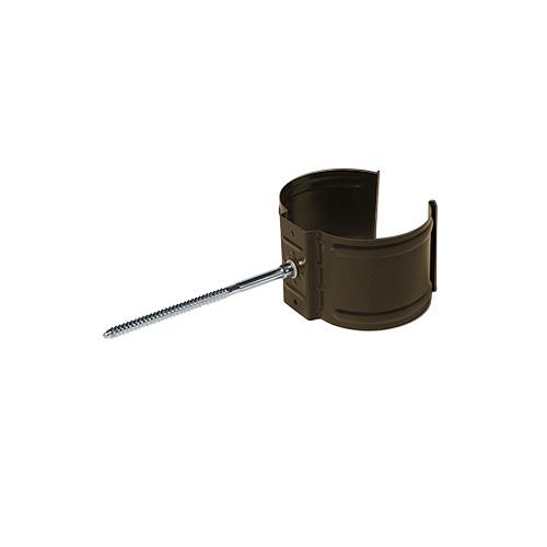 Комплект крепления трубы МП Престиж
